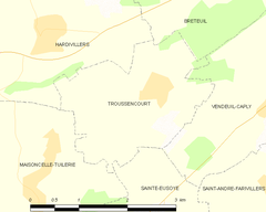 Map commune FR insee code 60648.png