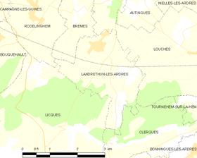 Map commune FR insee code 62488.png