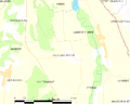 Map commune FR insee code 65137.png