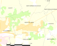 Map commune FR insee code 77042.png