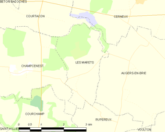 Map commune FR insee code 77275.png