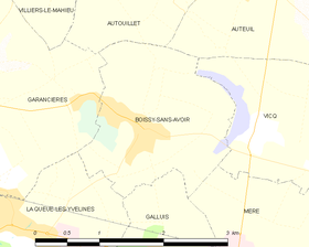 Map commune FR insee code 78084.png