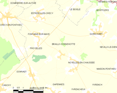 Map commune FR insee code 80133.png