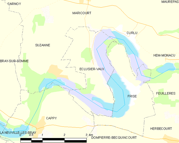 Fayl:Map commune FR insee code 80264.png