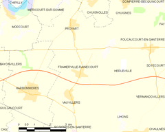 Map commune FR insee code 80342.png