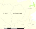 Map commune FR insee code 81270.png