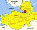 Map of Ingria.jpg