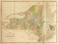Map of New York WDL9593.png