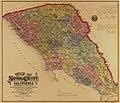 Map of Sonoma County 1884.jpg