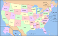 Map of USA with state names mr.png