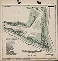 Map of Wake Island, Peacock Point Detail, 6 October 1943 (9141304595).jpg