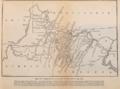 Map of Washington's Western Tour September 1784.png