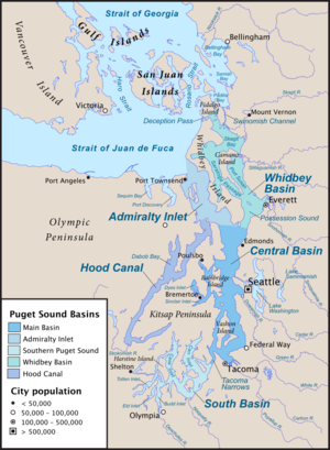 Map pugetsound.png