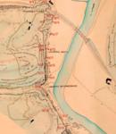 Mapa.Otto Hauser 2.PNG
