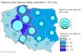Mapa świń w Polsce.png