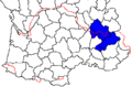 Mapa Dalfinat.png