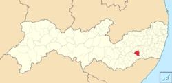 Mapa de Panelas (2).png