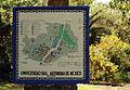 Mapa del jardín botánico.JPG