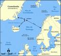 Mapa del mar de Noruega-Jan Mayen-localització.png
