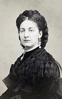 Maria Vittoria dal Pozzo 6Th Princess of La Cisterna