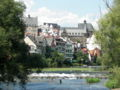 Marburg Lahn 05.jpg