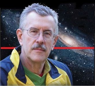 Marc Miller (game designer) - Image: Marc Miller in 2009