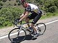 Marcha Cicloturista 4Cimas 2012 166.JPG