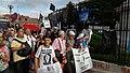 Marcha de la Resistencia 2017 08.jpg