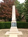 Marcilly-la-Campagne-FR-27-monument aux morts-02.jpg