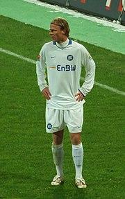 Marco Engelhardt, 2010-01