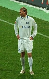 Marco Engelhardt, 2010-01.JPG