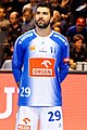 Marco Oneto Zuniga 20150927.jpg