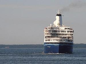 Marco Polo Stern Tallinn 2 August 2012.JPG