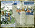 Mare Historiarum - BNF Lat4915 68v.jpg