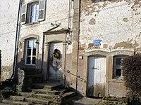 Marey (Vosges).jpg