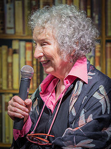there was once margaret atwood analysis