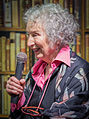 Margaret Atwood in 2015.jpg