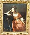 Margaret Kemble Gage 075228.JPG