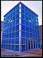 Margaret M. Clark Aquatic Center detail - Flickr - pinemikey.jpg