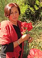Margarita Romero Méndez.JPG