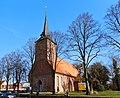 Maria-Magdalena Kirche - panoramio.jpg