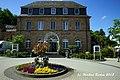 Maria Laach Abbey, Andernach 2015 - DSC03355 (18168996336).jpg