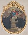 Maria Luggau - Kirche - Gemälde.JPG