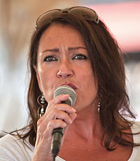 Maria Möller 2012. jpg