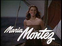 Maria Montez.JPG