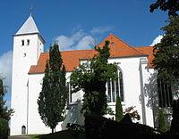 Mariager Kirke1.jpg