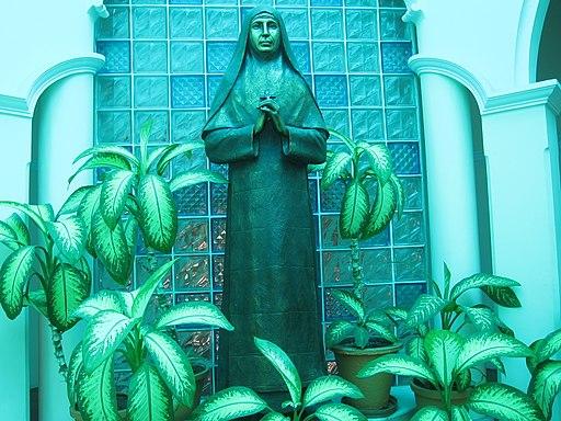 Mariam Thresia - മറിയം ത്രേസ്യ 15