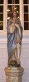 Marian Statue.jpg