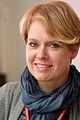Marianne Aasen - Arbeiderpartiet.jpg