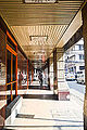 Mariano Uy-Chaco Building Arcade.jpg